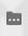 mamp-folder-icon