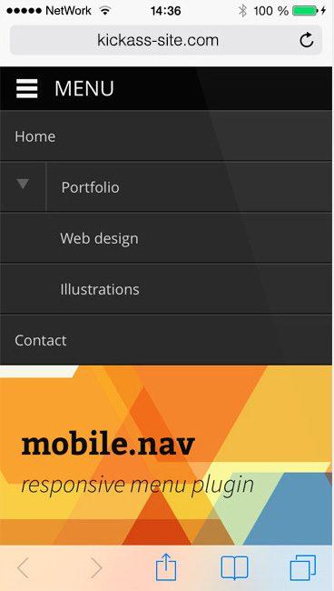 Mobile.Nav