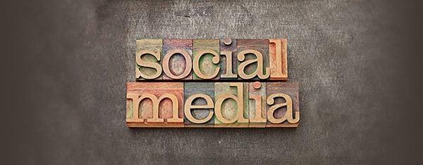 social-media-plugins