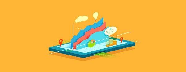Examining Three WordPress Theme And Plugin Business Models
