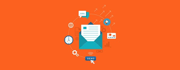 Exploring The Best Contact Form Plugins For WordPress