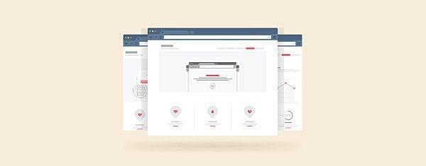 Create Landing Pages Using WordPress