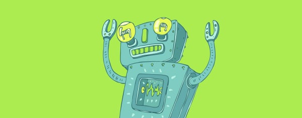 How To Create And Configure Your Robots.txt File