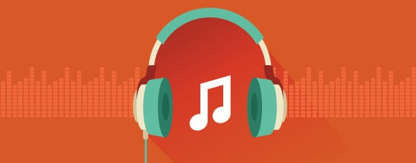 Using And Customizing The WordPress Audio Player