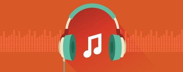 Using And Customizing The WordPress Audio Player