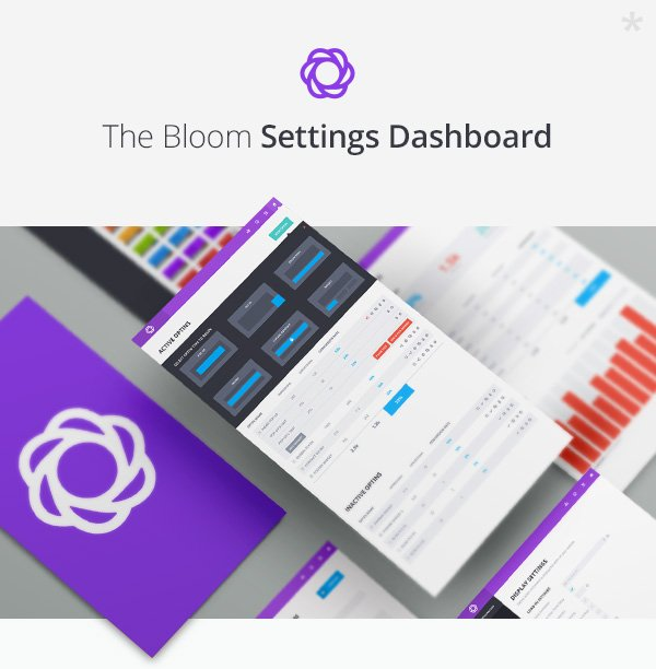 bloom-dashboard-sm