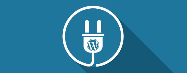Image result for wordpress plugin
