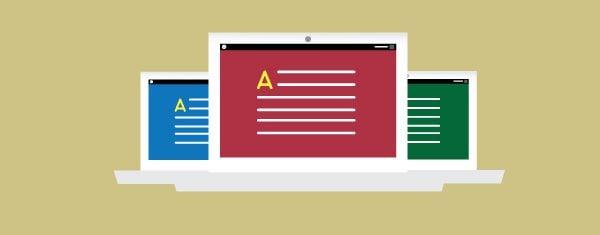 How To Create WordPress Custom Fields