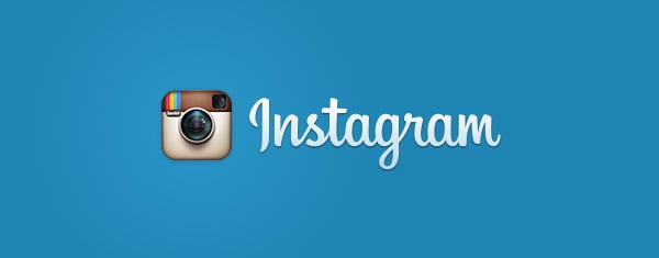 5 Great Plugins For Sharing Your Instagram Feed With WordPress