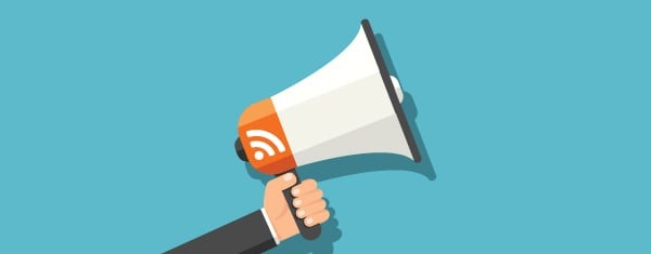 Integrate Feedburner With WordPress And Take Control Of Your RSS Feed