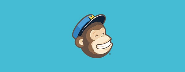 Using MailChimp On Your WordPress Website To Increase Readership