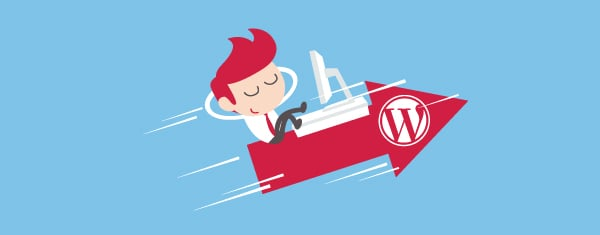 Migrating A Local WordPress Installation To A Live Web Server