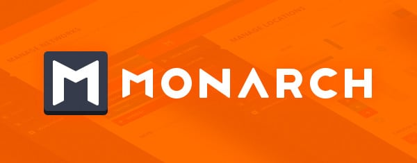 """We Are Building A Better Social Media Plugin, And It's Called """"Monarch"""""""