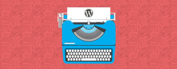 This Month In WordPress – The July 2014 Edition