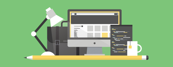 The Best WordPress Jobs Boards For Hiring Freelancers And Finding Clients
