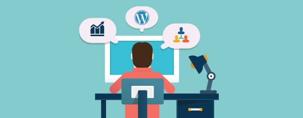 WordPress Freelancing 101 – Getting Started And Finding Success As A WordPress Professional