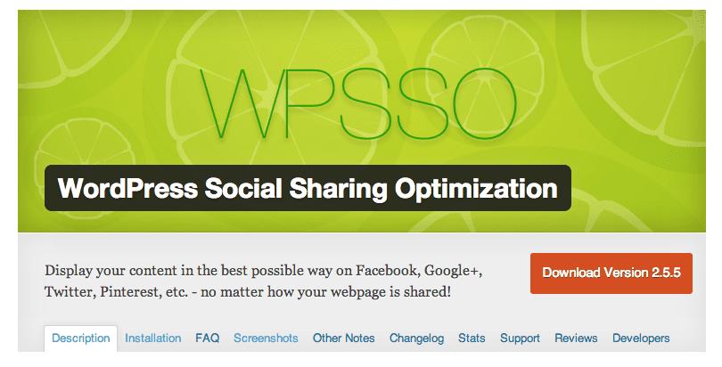wp-social-sharing-optimization