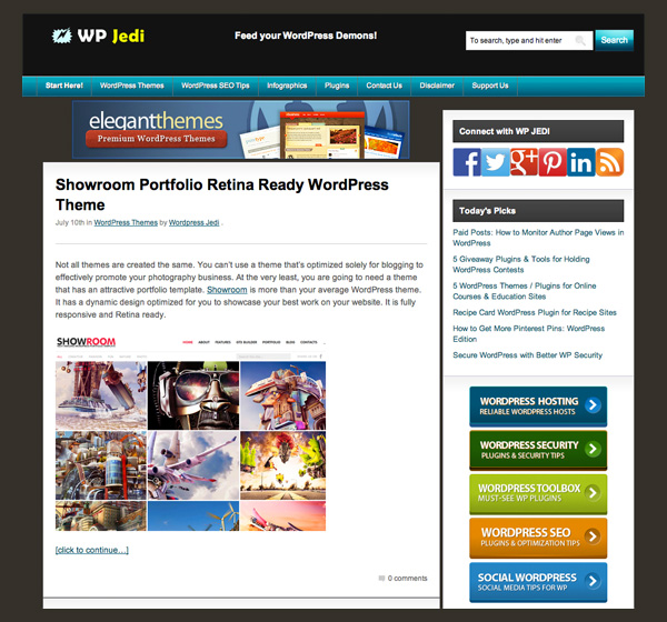 http://www.elegantthemes.com/blog/resources/best-wordpress-blogs?utm_source=Elegant+Themes&utm_campaign=cb7c2798be-RSS_EMAIL_CAMPAIGN&utm_medium=email&utm_term=0_c886a2fc0a-cb7c2798be-41265793