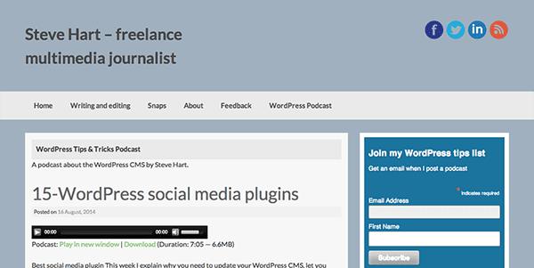 WordPress-Tips-Tricks-2