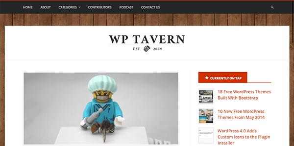 WordPress-Weekly-2