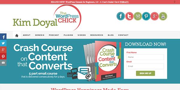 WordPressChick-2