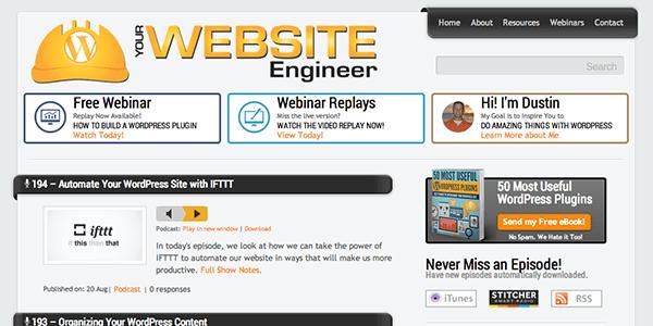 Your-Website-Engineer-2