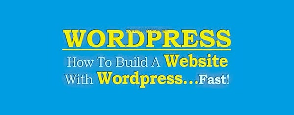 build-a-website-with-wordpress-fast