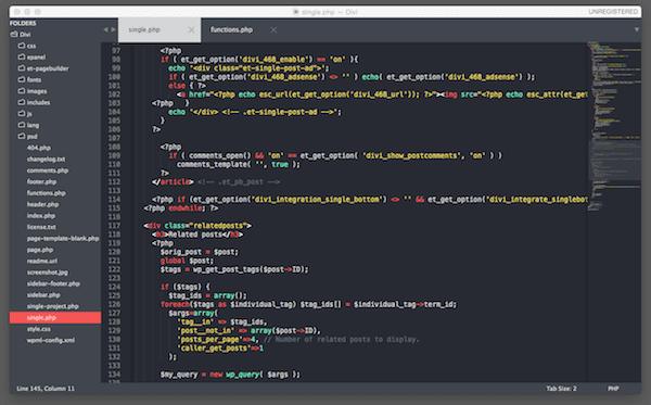 code-added