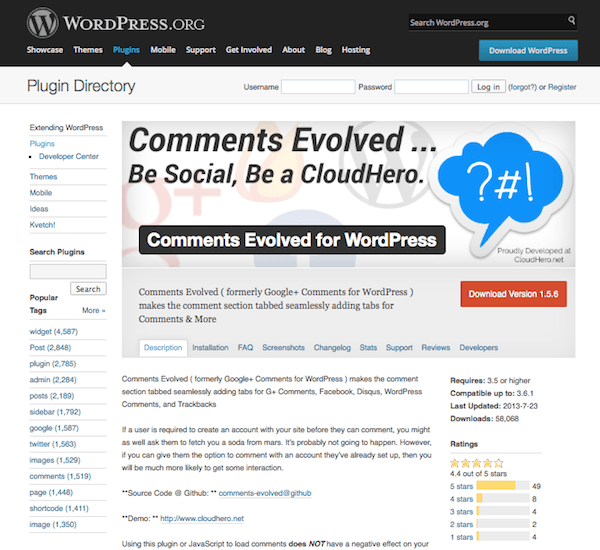 Simple Ways to Boost WordPress Site Engagement Through Comments