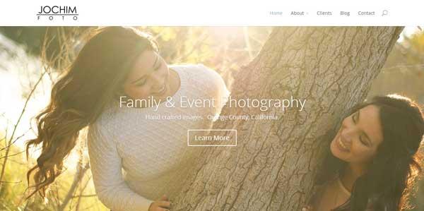 foto-screenshot