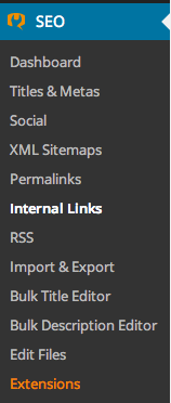internal-links