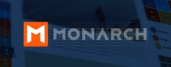 A Closer Look At Monarch, Our Upcoming Social Sharing Plugin
