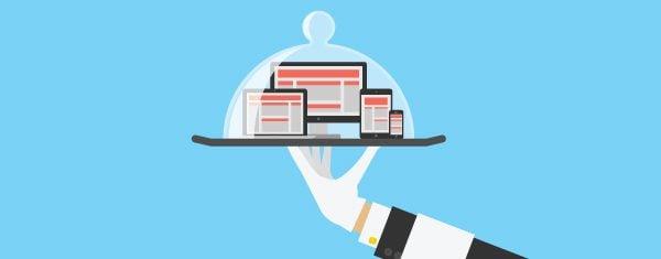 Responsive Design Essentials For WordPress