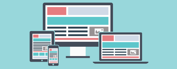 Better Mobile Website Design: How to Use vw, vh and, rem to Create Fluid Divi Pages