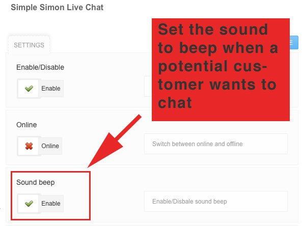 simple-simon-live-chat