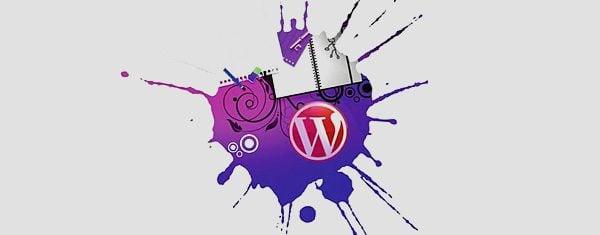smashing-wordpress