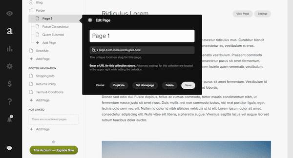 squarespace-edit-page-menu