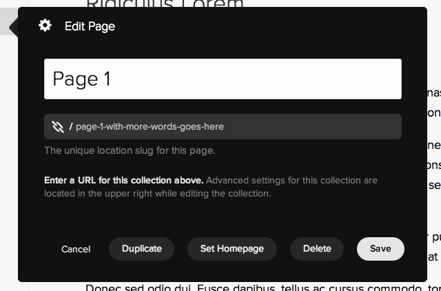 squarespace-find-popup-for-title