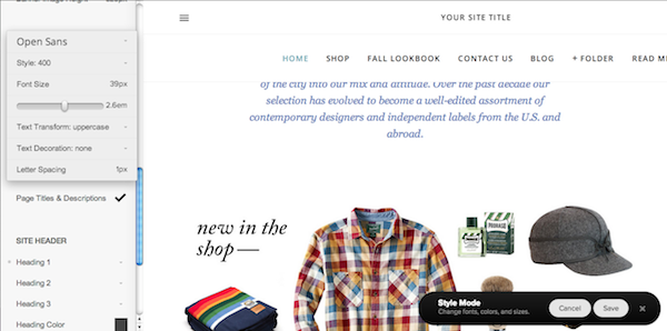 squarespace-style-mode-change-settings