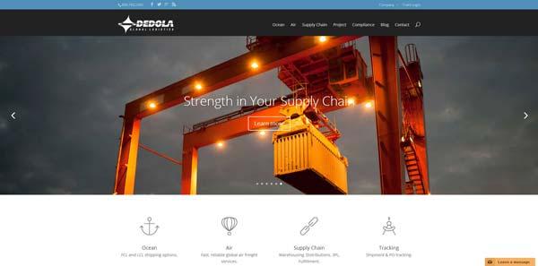 web-screenshot-homepage-2