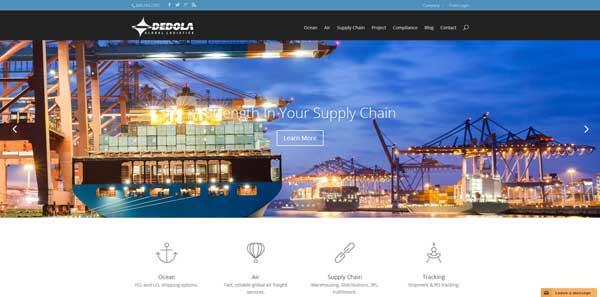 web-screenshot-homepage