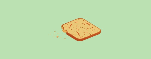 How To Add Breadcrumbs To Your WordPress Website