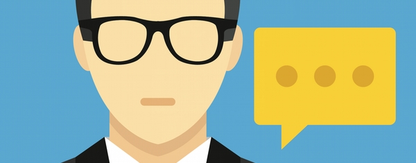 The Best WordPress Chat Plugins And Why You Should Use One