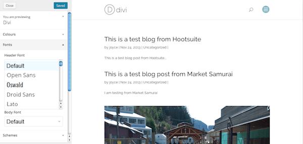 wordpress-customizer-fonts