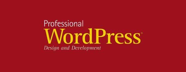 wordpress-design-and-development
