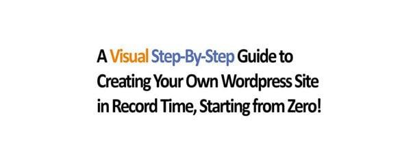 wordpress-for-beginners