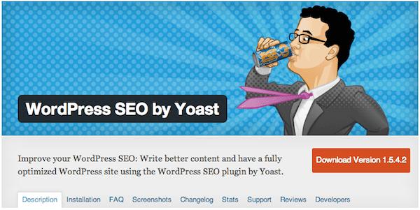 wordpress-seo-yoast