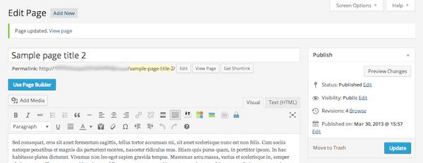 wordpress-wysiwyg-editor