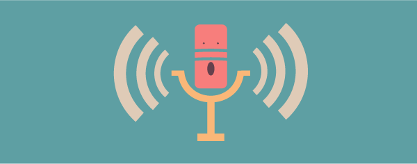 Are You Listening To These Awesome WordPress Podcasts?