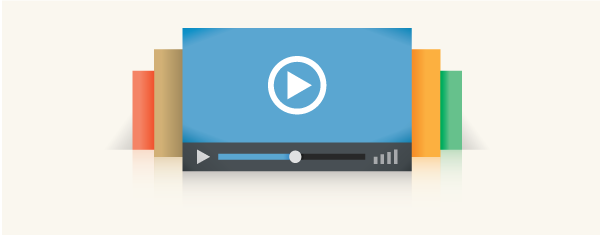 Easily Create A Video Gallery Using WordPress Plugins